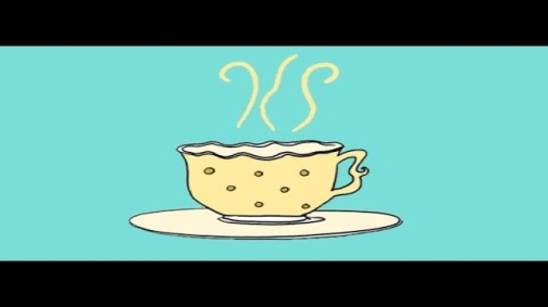 video-uses-tea-as-consent-metaph-480x36011